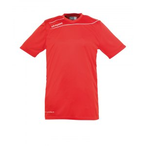 uhlsport-stream-3-0-trikot-kurzarm-kids-rot-f01-teamsport-mannschaft-spiel-match-1003237.png
