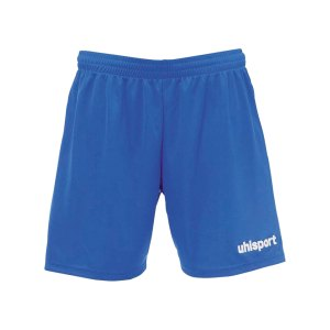 uhlsport-center-basic-short-damen-blau-f04-shorts-women-damen-kurz-hose-klassisch-uni-1003241.png