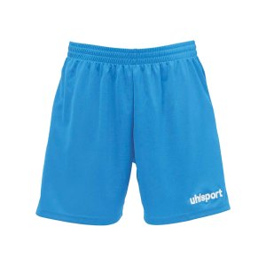 uhlsport-center-basic-short-damen-blau-f05-shorts-women-damen-kurz-hose-klassisch-uni-1003241.png