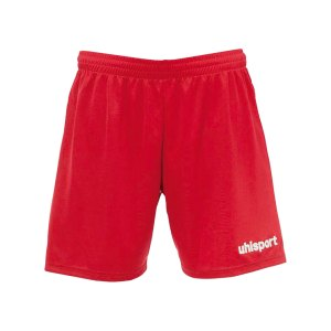 uhlsport-center-basic-short-damen-rot-f01-shorts-women-damen-kurz-hose-klassisch-uni-1003241.png