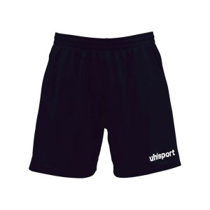 uhlsport-center-basic-short-damen-schwarz-f02-shorts-women-damen-kurz-hose-klassisch-uni-1003241.png