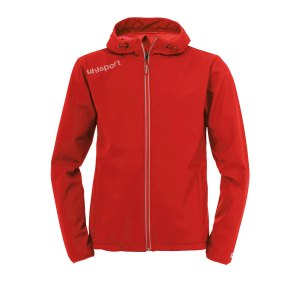 uhlsport-essential-softshell-jacket-jacke-rot-f06-1003247-fussball-teamsport-mannschaft-textil-allwetterjacken.jpg