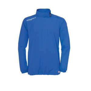 uhlsport-essential-windbreaker-kids-blau-f03-jacket-windjacke-regenjacke-schutz-freizeit-training-1003251.png