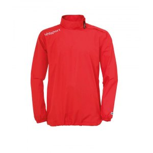 uhlsport-essential-windbreaker-kids-rot-f06-jacket-windjacke-regenjacke-schutz-freizeit-training-1003251.png