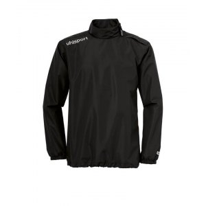 uhlsport-essential-windbreaker-schwarz-f01-jacket-windjacke-regenjacke-schutz-freizeit-training-1003251.png
