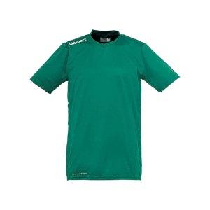 uhlsport-hattrick-trikot-kurzarm-gruen-f06-vereinsausstattung-teamswear-matchday-training-fussball-sport-hattricker-1003254.jpg
