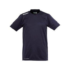 uhlsport-hattrick-trikot-kurzarm-kids-blau-f03-vereinsausstattung-teamswear-matchday-training-fussball-sport-hattricker-1003254.jpg