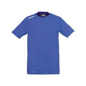 uhlsport-hattrick-trikot-kurzarm-kids-blau-f04-vereinsausstattung-teamswear-matchday-training-fussball-sport-hattricker-1003254.jpg
