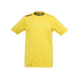 uhlsport-hattrick-trikot-kurzarm-kids-gelb-f05-vereinsausstattung-teamswear-matchday-training-fussball-sport-hattricker-1003254.jpg