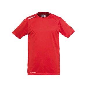 uhlsport-hattrick-trikot-kurzarm-kids-rot-f01-vereinsausstattung-teamswear-matchday-training-fussball-sport-hattricker-1003254.jpg