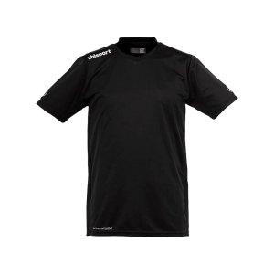 uhlsport-hattrick-trikot-kurzarm-kids-schwarz-f02-vereinsausstattung-teamswear-matchday-training-fussball-sport-hattricker-1003254.jpg