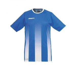 uhlsport-stripe-trikot-kurzarm-blau-weiss-f04-shortsleeve-trikot-kurz-kurzarm-teamsport-vereinsausstattung-training-match-1003256.jpg