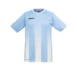 uhlsport-stripe-trikot-kurzarm-hellblau-weiss-f08-shortsleeve-trikot-kurz-kurzarm-teamsport-vereinsausstattung-training-match-1003256.png