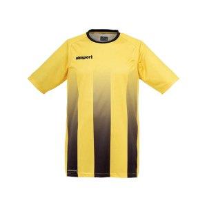 uhlsport-stripe-trikot-kurzarm-kids-gelb-f05-shortsleeve-trikot-kurz-kurzarm-teamsport-vereinsausstattung-training-match-1003256.jpg