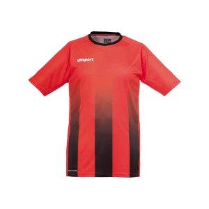 uhlsport-stripe-trikot-kurzarm-kids-rot-f07-shortsleeve-trikot-kurz-kurzarm-teamsport-vereinsausstattung-training-match-1003256.jpg
