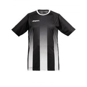 uhlsport-stripe-trikot-kurzarm-kids-schwarz-weiss-f02-shortsleeve-trikot-kurz-kurzarm-teamsport-vereinsausstattung-training-match-1003256.jpg
