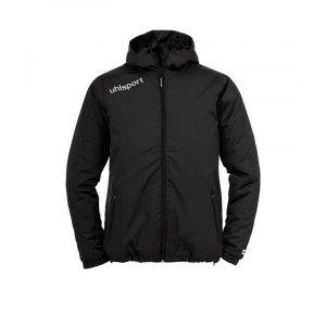 uhlsport-essential-team-jacke-coachjacke-f01-jacket-coach-sportplatz-freizeit-teamdress-schutz-komfort-1003258.png