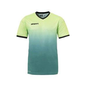 uhlsport-division-trikot-kurzarm-gruen-f04-shortsleeve-fussball-teamsport-teamswear-vereinsausstattung-1003293.jpg