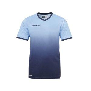 uhlsport-division-trikot-kurzarm-hellbau-f03-shortsleeve-fussball-teamsport-teamswear-vereinsausstattung-1003293.jpg