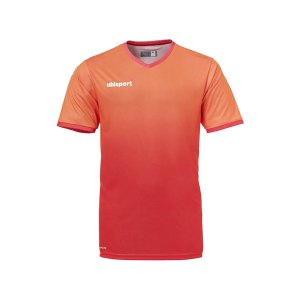 uhlsport-division-trikot-kurzarm-kids-rot-f01-shortsleeve-fussball-teamsport-teamswear-vereinsausstattung-1003293.jpg