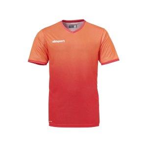 uhlsport-division-trikot-kurzarm-rot-f01-shortsleeve-fussball-teamsport-teamswear-vereinsausstattung-1003293.jpg