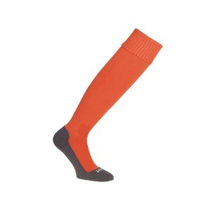 uhlsport-team-pro-essential-stutzenstrumpf-f17-stutzen-fussballsocken-socks-teamsport-vereinsausstattung-1003302.png