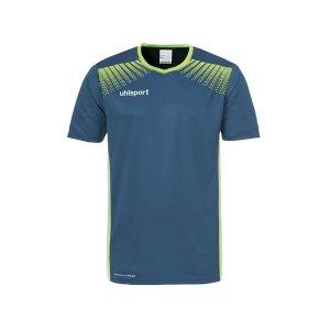 uhlsport-goal-trikot-kurzarm-kids-blau-gruen-f06-trikot-shortsleeve-kurzarm-fussball-team-mannschaft-1003332.jpg