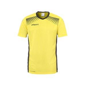 uhlsport-goal-trikot-kurzarm-kids-gelb-schwarz-f07-trikot-shortsleeve-kurzarm-fussball-team-mannschaft-1003332.jpg