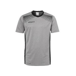 uhlsport-goal-trikot-kurzarm-kids-grau-schwarz-f05-trikot-shortsleeve-kurzarm-fussball-team-mannschaft-1003332.jpg