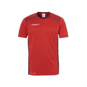uhlsport-goal-trikot-kurzarm-kids-rot-f04-trikot-shortsleeve-kurzarm-fussball-team-mannschaft-1003332.jpg