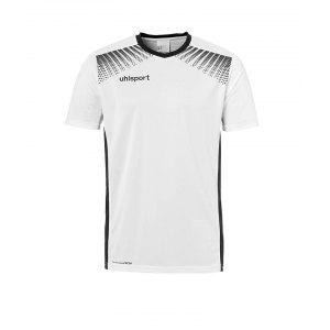 uhlsport-goal-trikot-kurzarm-weiss-schwarz-f02-trikot-shortsleeve-kurzarm-fussball-team-mannschaft-1003332.jpg