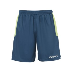 uhlsport-goal-short-hose-kurz-blau-gruen-f06-shorts-fussball-trainingshose-sporthose-trainingsshorts-1003335.png