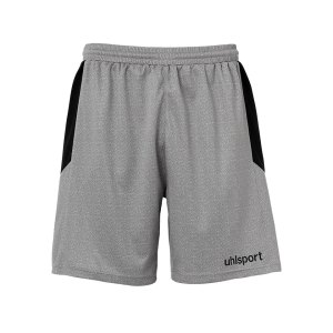 uhlsport-goal-short-hose-kurz-grau-f05-shorts-fussball-trainingshose-sporthose-trainingsshorts-1003335.png