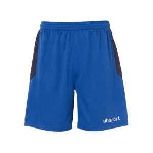 uhlsport-goal-short-hose-kurz-kids-blau-f03-shorts-fussball-trainingshose-sporthose-trainingsshorts-1003335.png