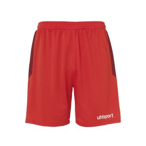 uhlsport-goal-short-hose-kurz-kids-rot-f04-shorts-fussball-trainingshose-sporthose-trainingsshorts-1003335.png