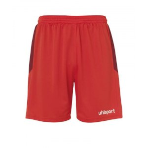 uhlsport-goal-short-hose-kur-rot-f04-shorts-fussball-trainingshose-sporthose-trainingsshorts-1003335.jpg