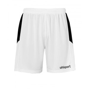 uhlsport-goal-short-hose-kurz-weiss-f02-shorts-fussball-trainingshose-sporthose-trainingsshorts-1003335.png