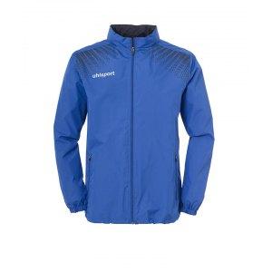 uhlsport-goal-regenjacke-kids-blau-f03-regenjacke-rainjacket-regen-schutz-team-sport-1003338.jpg