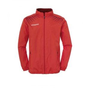 uhlsport-goal-regenjacke-kids-rot-f04-regenjacke-rainjacket-regen-schutz-team-sport-1003338.jpg