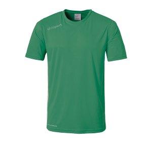 uhlsport-essential-trikot-kurzarm-gruen-weiss-f11-fussball-teamsport-textil-trikots-1003341.png