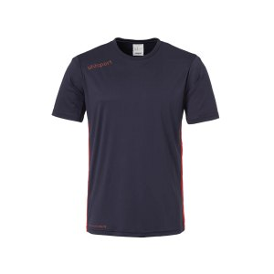 uhlsport-essential-trikot-kurzarm-blau-f07-trikot-shortsleeve-teamausstattung-teamswear-fussball-match-training-1003341.jpg