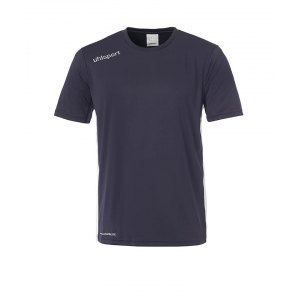 uhlsport-essential-trikot-kurzarm-blau-f08-trikot-shortsleeve-teamausstattung-teamswear-fussball-match-training-1003341.jpg
