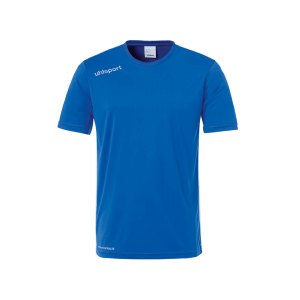 uhlsport-essential-trikot-kurzarm-kids-blau-f03-trikot-shortsleeve-teamausstattung-teamswear-fussball-match-training-1003341.png