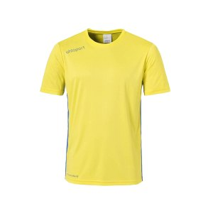 uhlsport-essential-trikot-kurzarm-kids-gelb-f09-trikot-shortsleeve-teamausstattung-teamswear-fussball-match-training-1003341.png