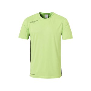 uhlsport-essential-trikot-kurzarm-kids-gruen-f05-trikot-shortsleeve-teamausstattung-teamswear-fussball-match-training-1003341.png