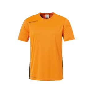 uhlsport-essential-trikot-kurzarm-kids-orange-f06-trikot-shortsleeve-teamausstattung-teamswear-fussball-match-training-1003341.png