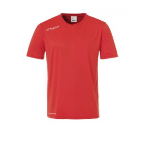 uhlsport-essential-trikot-kurzarm-kids-rot-f01-trikot-shortsleeve-teamausstattung-teamswear-fussball-match-training-1003341.jpg