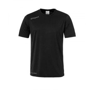 uhlsport-essential-trikot-kurzarm-kids-schwarz-f04-trikot-shortsleeve-teamausstattung-teamswear-fussball-match-training-1003341.jpg