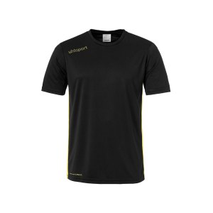 uhlsport-essential-trikot-kurzarm-schwarz-f02-trikot-shortsleeve-teamausstattung-teamswear-fussball-match-training-1003341.jpg