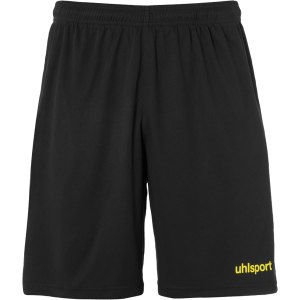 uhlsport-center-basic-short-ohne-slip-kids-f26-fussball-teamsport-textil-shorts-1003342.png